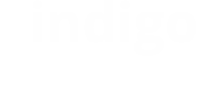 Indigo Photo Booth Sibiu Logo